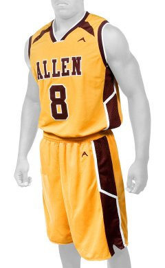 0fa39f909315 Begin Customizing Today - Men s Basketball Uniforms