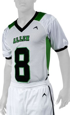 cheap pro football jerseys